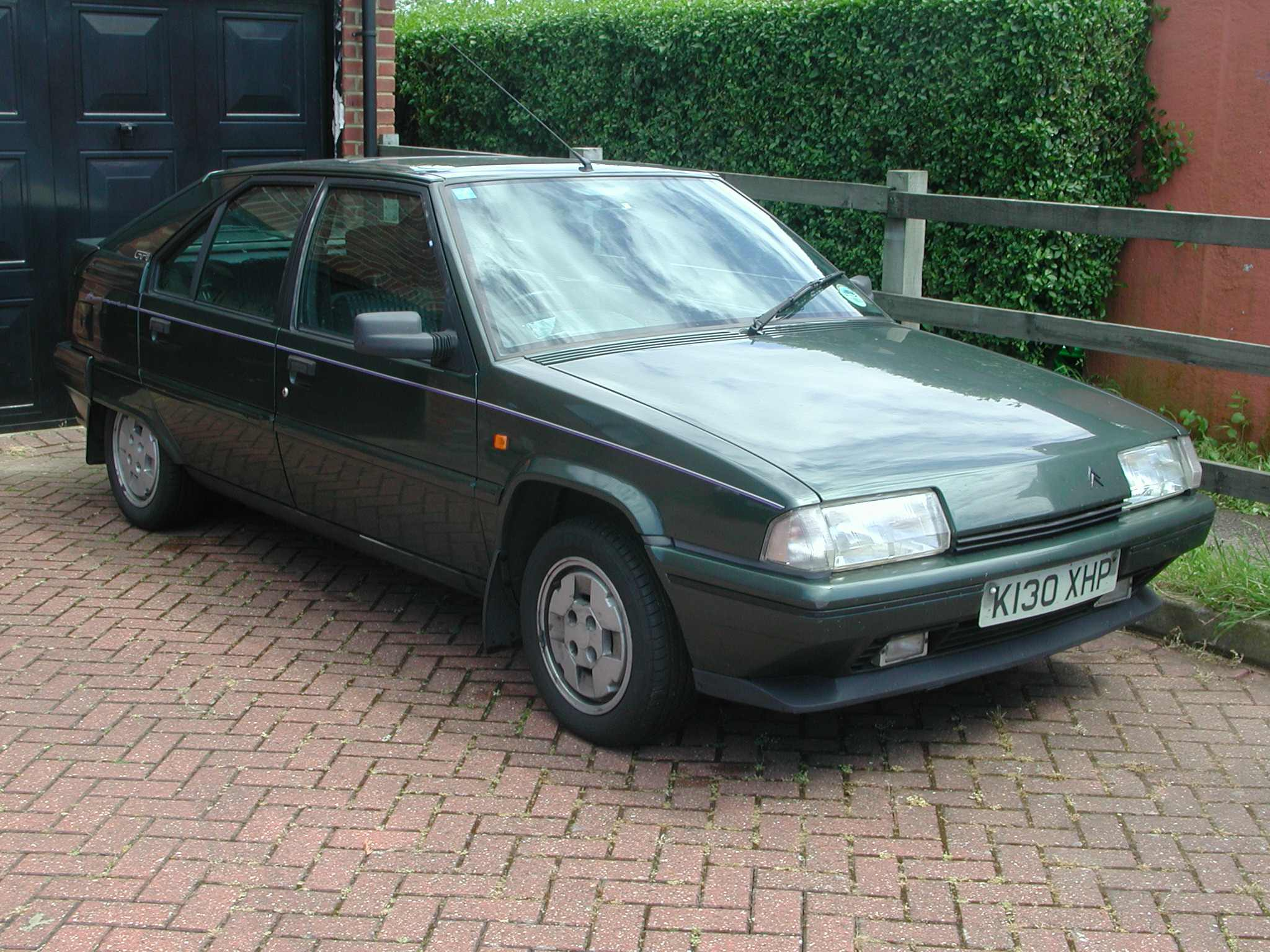 citroen bx hurricane with Bxgti on 1992 tzd likewise 1992 tzd additionally 1992 citroen moreover Citroenbx additionally Tyro.